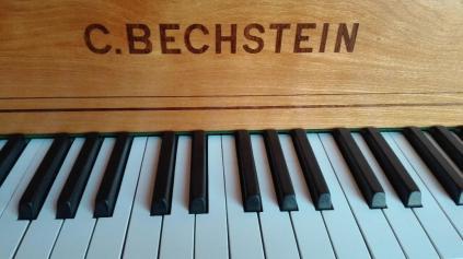CBechstein